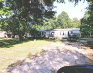 517 Forest Lane, Rocky Point image