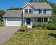 24 Saw Mill Ln, Rockland image