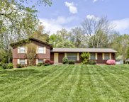 8213 Hunterhill Drive, Knoxville image