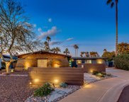 8714 E Turney Avenue, Scottsdale image
