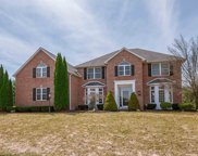 14660 Carrigan Court, Granger image