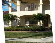 598 Cresta Circle, West Palm Beach image