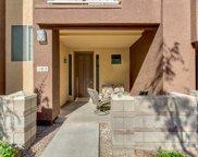 6745 N 93rd Avenue Unit #1163, Glendale image