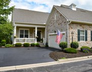 6877 Foresthaven Loop Unit 28A-68, Dublin image