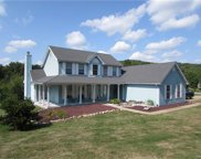 5509 Eagles View, House Springs image