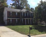 4612  Valley View Drive, Belmont image
