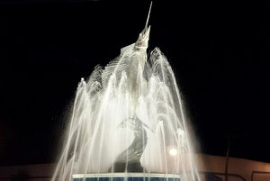 Stuart_Downtown_Fountain