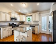3702 N Bountiful Ln, Eagle Mountain image