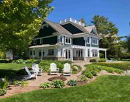 721 - 723 Dellwood Lane, Harbor Springs image