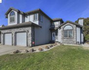 4981 Clipper Dr, Discovery Bay image
