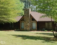 1684 Alcovy Road, Lawrenceville image