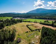 10700 Chemainus  Rd, Saltair image