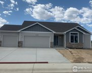 7157 Sage Meadows Dr, Wellington image