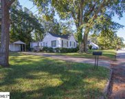 310 Moultrie Square, Anderson image