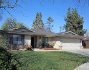 325 N Miami, Fresno image