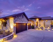 6194 Falcon Ridge Way, Morrison image