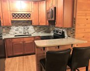 540 Ore House Plaza Unit A-302A, Steamboat Springs image