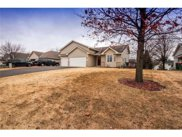 14596 Avocet Street NW, Andover image