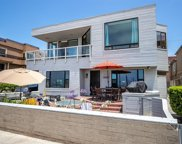 2847 Ocean Front Walk, Pacific Beach/Mission Beach image