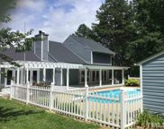 1287 Flat Rock Church Road, Youngsville image