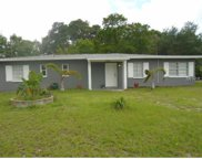 1240 Stockton Drive, Clearwater image