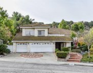 2349 Saleroso Drive, Rowland Heights image