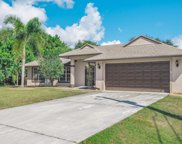 3457 SW Voyager Street, Port Saint Lucie image