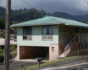 124 Laimi Road, Honolulu image
