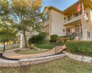 3452 Mulberry Creek Dr, Austin image