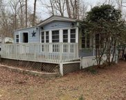 401 Lazyriver Campground, Estell Manor image