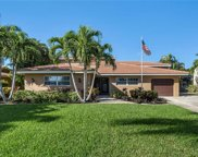 5130 SW 3rd AVE, Cape Coral image