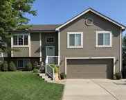 810 Clearwater Drive, Papillion image