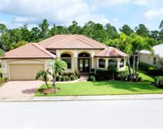 20991 Skyler DR, North Fort Myers image