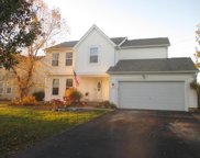 4759 Founders Drive, Groveport image