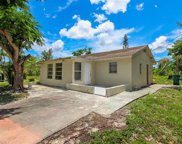 10225 Greenway Rd, Naples image