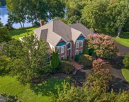 21304 Zion Rd, Brookeville image