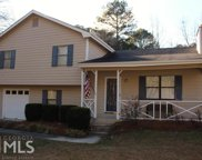 2165 Temple Johnson Rd, Snellville image