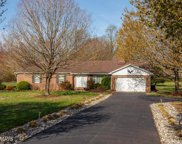 8983 ORCHARD DRIVE, Chestertown image