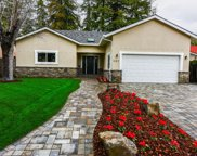 1087 Clematis Dr, Sunnyvale image