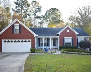 4037 Gables Ct, Buford image