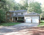 751 Wooded Lake Drive, Apex image