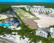 Lot 3 Grace Point Way, Inlet Beach image