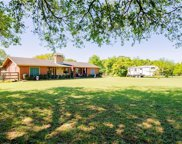 7601 Old Pascagoula Road, Theodore image