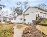 17735 Oakwood Drive, Spring Lake image
