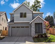 14021 18th Place W Unit 23, Lynnwood image