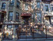 657 50 Street, Brooklyn image