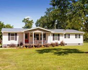 3561 Highway 19, Conway image