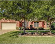 2321 Masonwood Way, Round Rock image