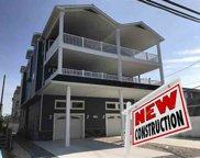 118 65th Street, Sea Isle City image
