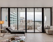10205 Collins Ave Unit #P3, Bal Harbour image